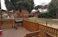 Southwold Lodge Thumbnail 4