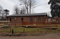 Southwold Lodge Thumbnail 6