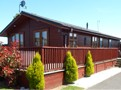 Lodges for Sale!