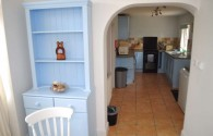 Sycamore Cottage Thumbnail 3