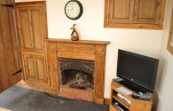 Sycamore Cottage Thumbnail 4