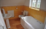 Sycamore Cottage Thumbnail 9