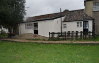 Holly Tree Cottage Thumbnail 1