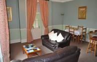 Aldringham Apartment Thumbnail 1