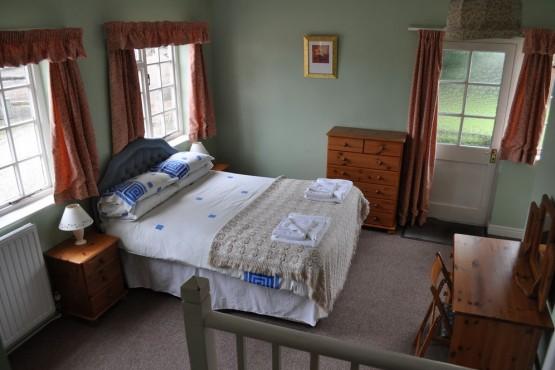 Aldringham Apartment Image 3