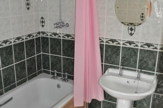 Aldringham Apartment Image 4