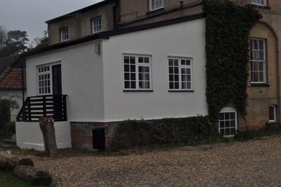 Aldringham Apartment Image 5