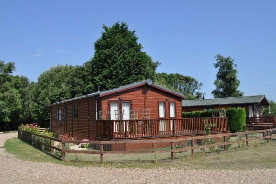 Aldeburgh Lodge Image 1