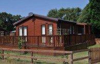 Aldeburgh Lodge Thumbnail 2