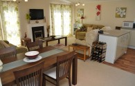Aldeburgh Lodge Thumbnail 4