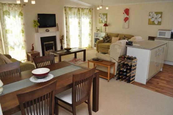 Aldeburgh Lodge Image 4
