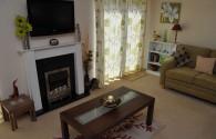 Aldeburgh Lodge Thumbnail 6