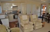 Aldeburgh Lodge Thumbnail 7