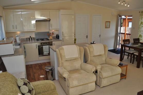 Aldeburgh Lodge Image 7