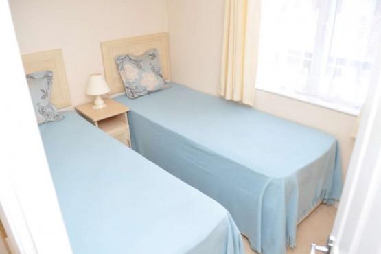 Aldeburgh Lodge Image 8