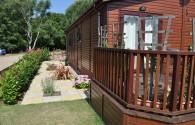 Aldeburgh Lodge Thumbnail 12