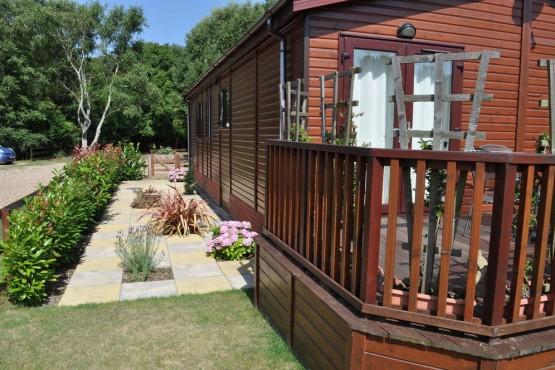 Aldeburgh Lodge Image 12