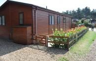Aldeburgh Lodge Thumbnail 13