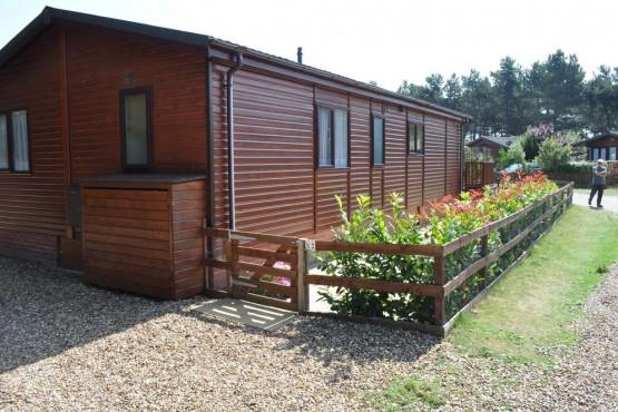Aldeburgh Lodge Image 13
