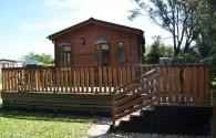 Juniper Lodge Thumbnail 2