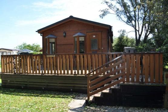 Juniper Lodge Image 2