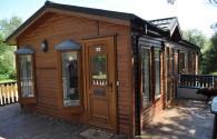 Juniper Lodge Thumbnail 3