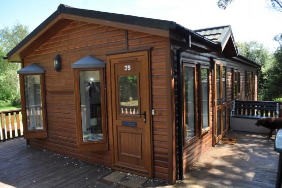 Juniper Lodge Image 3