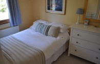 Heathcliff Lodge with a Direct Seaview! Thumbnail 11