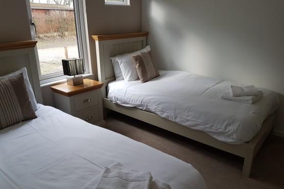 Cambrian Plantation 3 bedroom Image 4