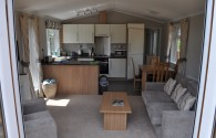 Avocet Lodge Thumbnail 3