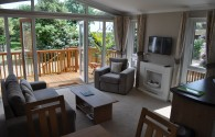 Avocet Lodge Thumbnail 5
