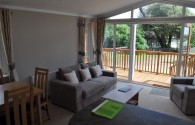 Avocet Lodge Thumbnail 6