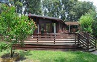 Samphire Lodge Thumbnail 1