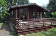 Samphire Lodge Thumbnail 2