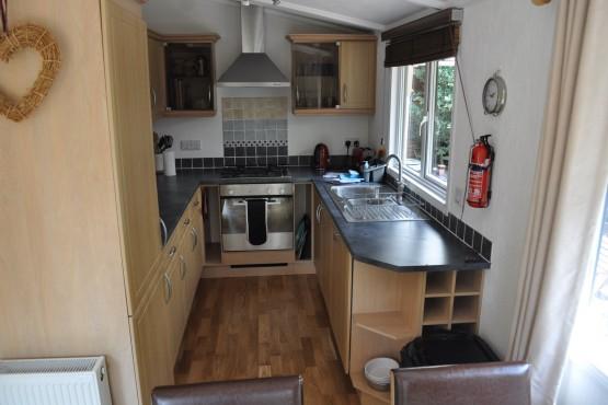 Samphire Lodge Image 5