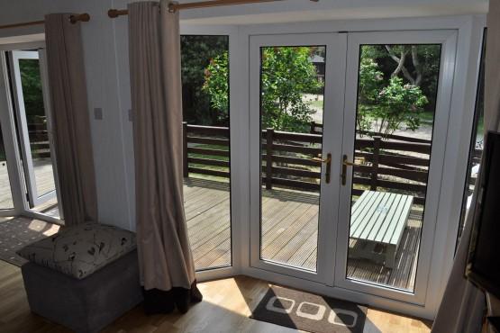 Samphire Lodge Image 18