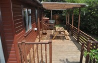 Samphire Lodge Thumbnail 21