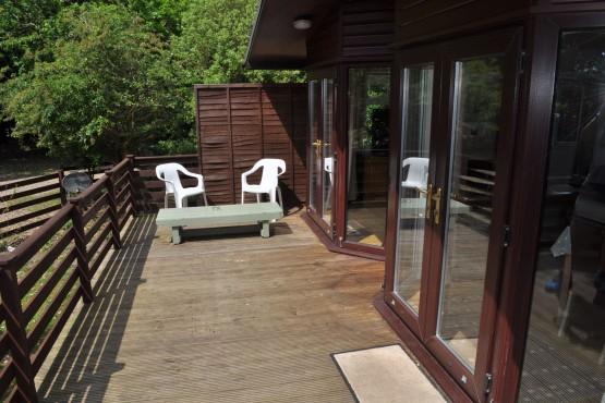 Samphire Lodge Image 22