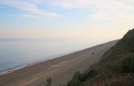LODGE 37 - Luxury Lodge!! Dog Friendly With the most amazing sea view! Thumbnail 4