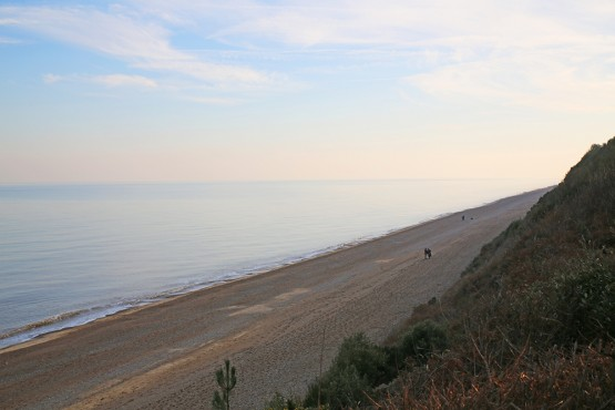 LODGE 37 - Luxury Lodge!! Dog Friendly With the most amazing sea view! Image 4