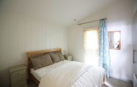 LODGE 37 - Luxury Lodge!! Dog Friendly With the most amazing sea view! Thumbnail 10