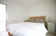 LODGE 37 - Luxury Lodge!! Dog Friendly With the most amazing sea view! Thumbnail 11