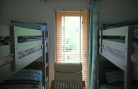 LODGE 37 - Luxury Lodge!! Dog Friendly With the most amazing sea view! Thumbnail 12