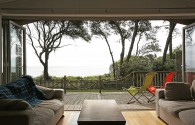 LODGE 37 - Luxury Lodge!! Dog Friendly With the most amazing sea view! Thumbnail 13