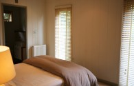 LODGE 37 - Luxury Lodge!! Dog Friendly With the most amazing sea view! Thumbnail 18
