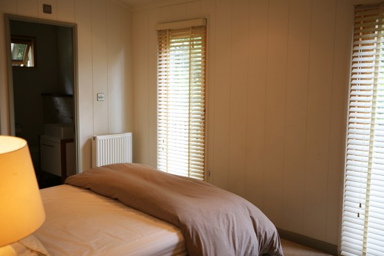 LODGE 37 - Luxury Lodge!! Dog Friendly With the most amazing sea view! Image 18