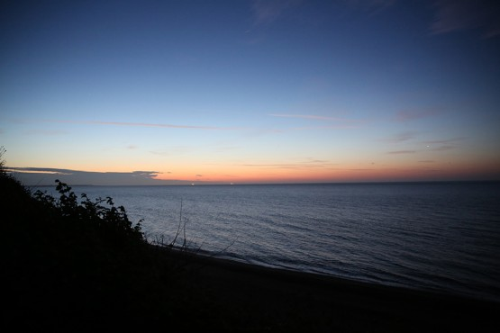LODGE 37 - Luxury Lodge!! Dog Friendly With the most amazing sea view! Image 19