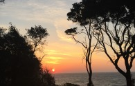 LODGE 37 - Luxury Lodge!! Dog Friendly With the most amazing sea view! Thumbnail 22