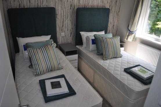 Omar Apex 42 x 20 2 bedroom Image 10