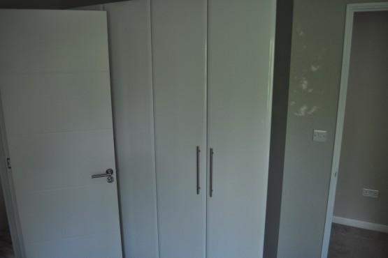 Omar Apex 42 x 20 2 bedroom Image 16